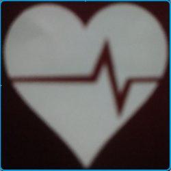Quality Urgent Care Center